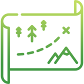 icon-topomap