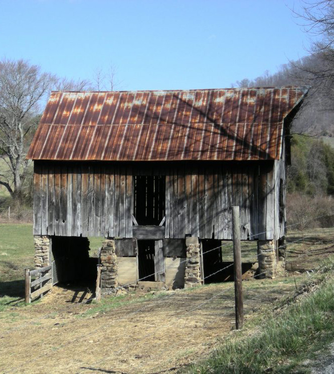 about-barn