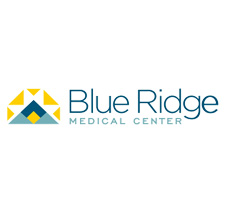 Blue ridge Medical Centers
