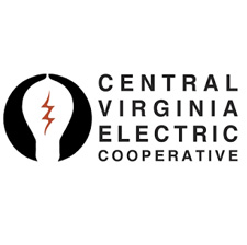 Central Virginia Electric