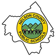 Nelson County Schools